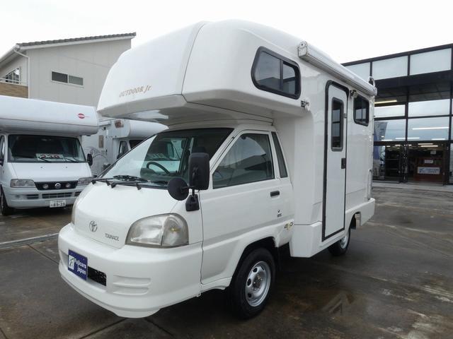 「トヨタ」「タウンエーストラック」「トラック」「岐阜県」の中古車32