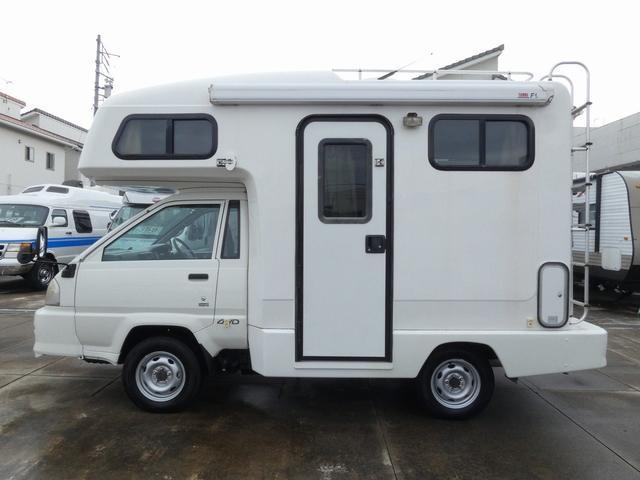 「トヨタ」「タウンエーストラック」「トラック」「岐阜県」の中古車33
