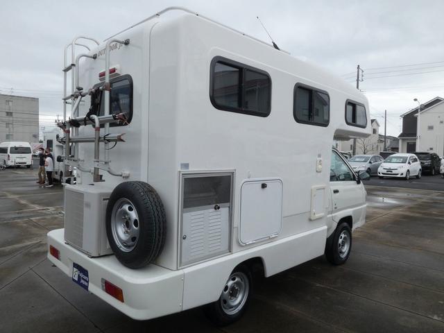 「トヨタ」「タウンエーストラック」「トラック」「岐阜県」の中古車35
