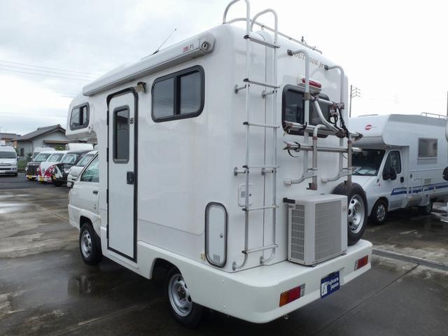 「トヨタ」「タウンエーストラック」「トラック」「岐阜県」の中古車37