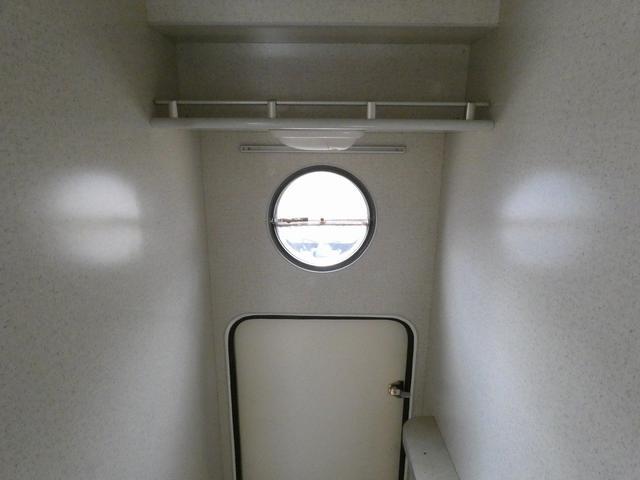 「トヨタ」「カムロード」「トラック」「岐阜県」の中古車22