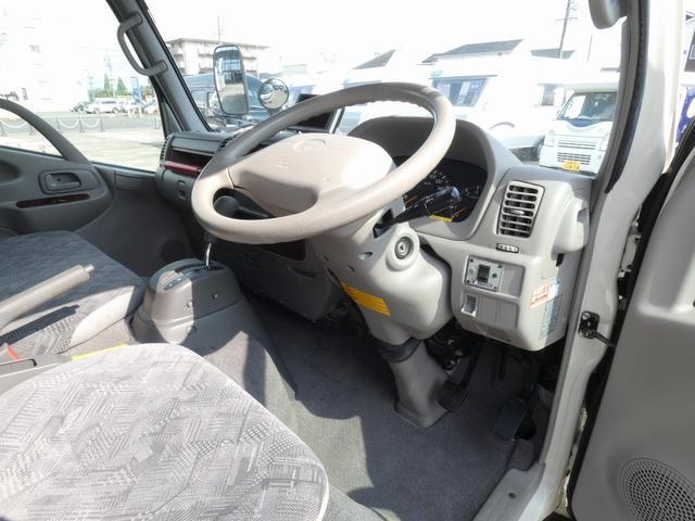 「トヨタ」「カムロード」「トラック」「岐阜県」の中古車27