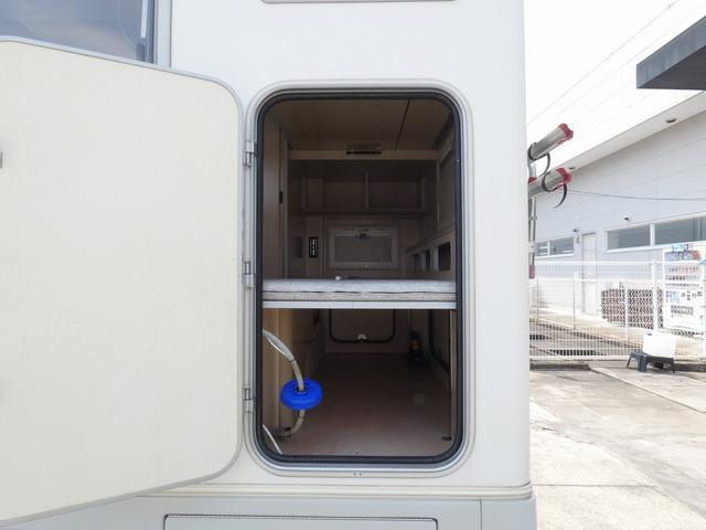 「トヨタ」「カムロード」「トラック」「岐阜県」の中古車42