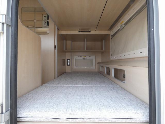 「トヨタ」「カムロード」「トラック」「岐阜県」の中古車43
