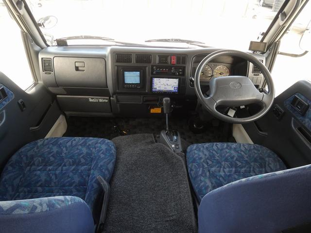 「トヨタ」「カムロード」「トラック」「岐阜県」の中古車24