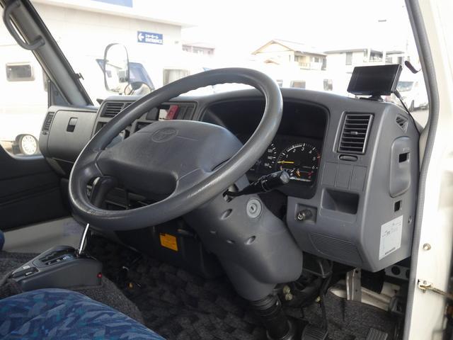 「トヨタ」「カムロード」「トラック」「岐阜県」の中古車25