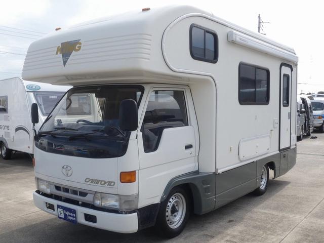 「トヨタ」「カムロード」「トラック」「岐阜県」の中古車32