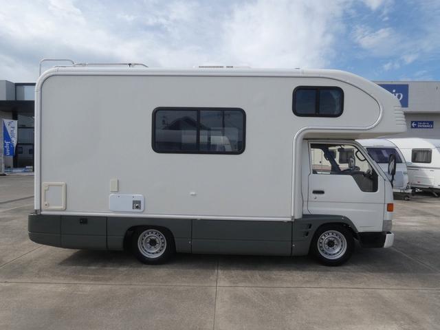 「トヨタ」「カムロード」「トラック」「岐阜県」の中古車34