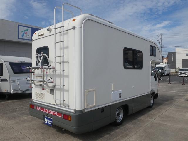 「トヨタ」「カムロード」「トラック」「岐阜県」の中古車35