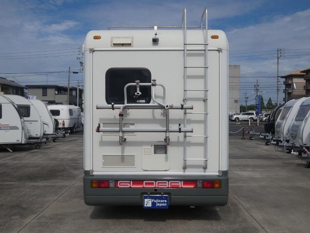 「トヨタ」「カムロード」「トラック」「岐阜県」の中古車36