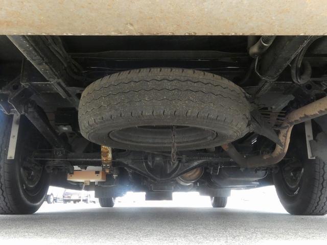 「トヨタ」「カムロード」「トラック」「岐阜県」の中古車38