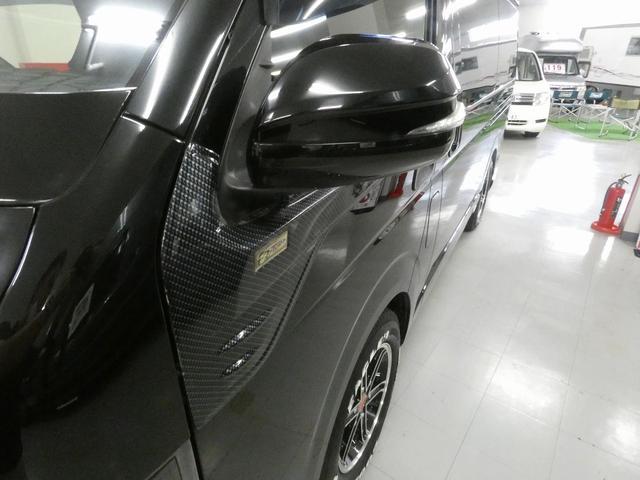 「トヨタ」「ハイエース」「ミニバン・ワンボックス」「岐阜県」の中古車27