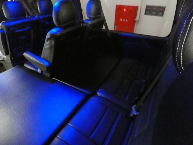 「トヨタ」「ハイエース」「ミニバン・ワンボックス」「岐阜県」の中古車40