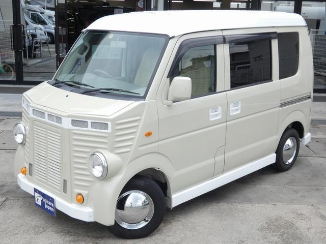 「スズキ」「エブリイ」「コンパクトカー」「岐阜県」の中古車15