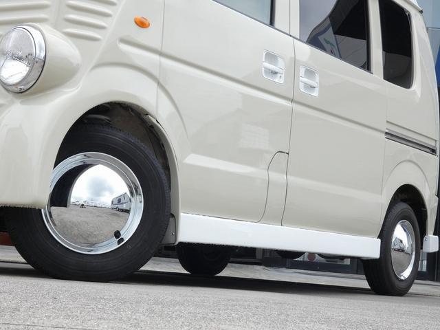 「スズキ」「エブリイ」「コンパクトカー」「岐阜県」の中古車18