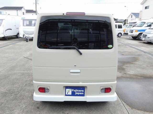「スズキ」「エブリイ」「コンパクトカー」「岐阜県」の中古車24