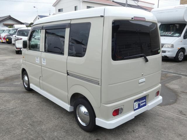 「スズキ」「エブリイ」「コンパクトカー」「岐阜県」の中古車25