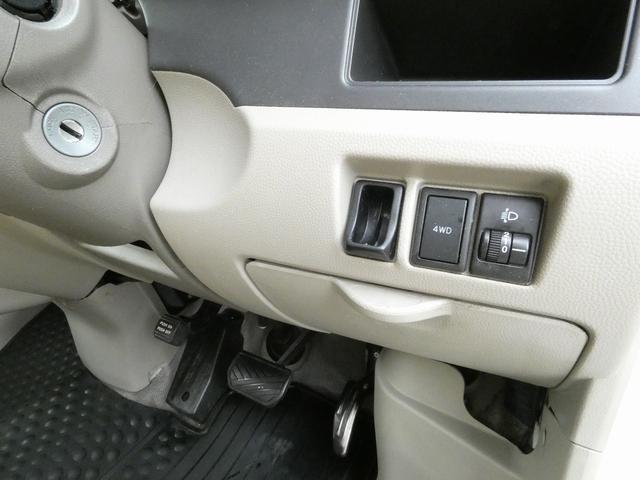 「スズキ」「エブリイ」「コンパクトカー」「岐阜県」の中古車35