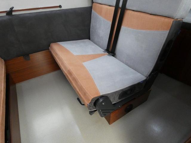 「その他」「エルフトラック」「トラック」「岐阜県」の中古車11