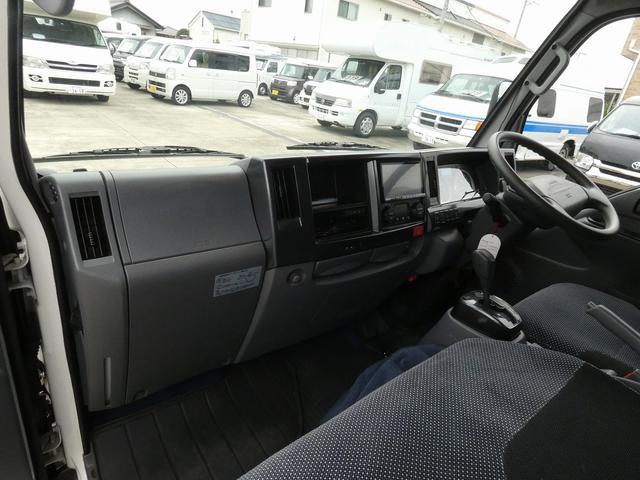 「その他」「エルフトラック」「トラック」「岐阜県」の中古車29