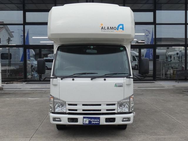 「その他」「エルフトラック」「トラック」「岐阜県」の中古車34