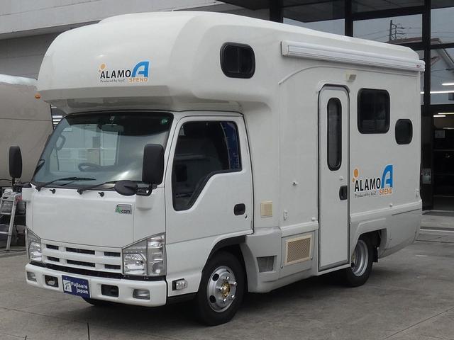 「その他」「エルフトラック」「トラック」「岐阜県」の中古車35