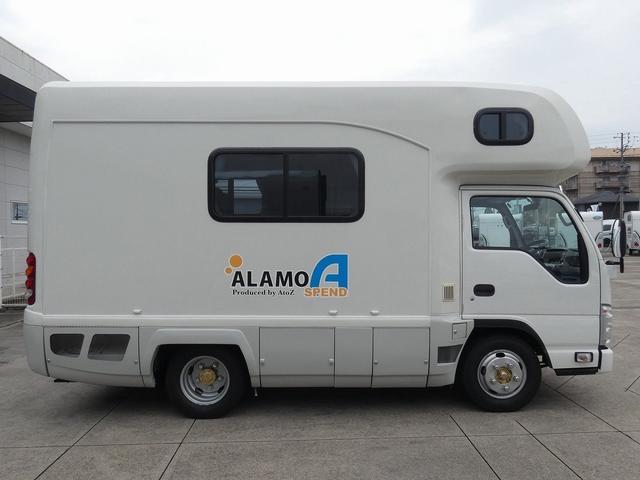 「その他」「エルフトラック」「トラック」「岐阜県」の中古車36