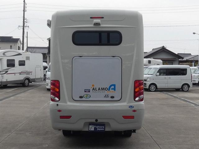 「その他」「エルフトラック」「トラック」「岐阜県」の中古車39
