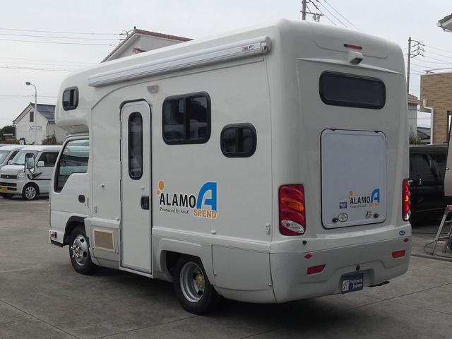 「その他」「エルフトラック」「トラック」「岐阜県」の中古車40