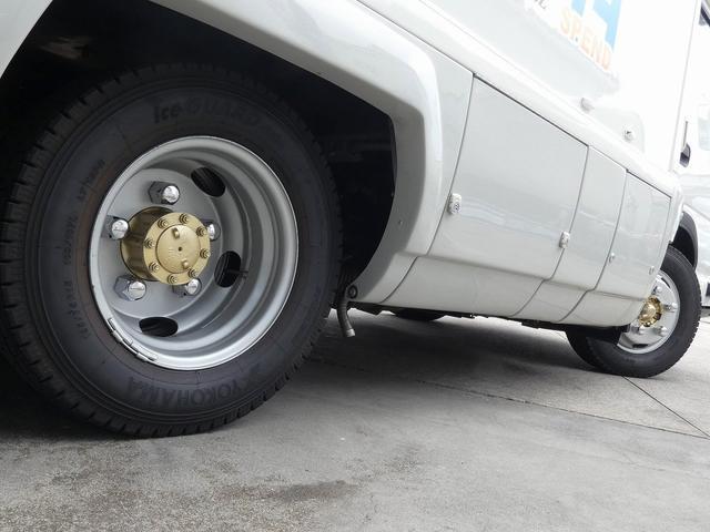 「その他」「エルフトラック」「トラック」「岐阜県」の中古車42