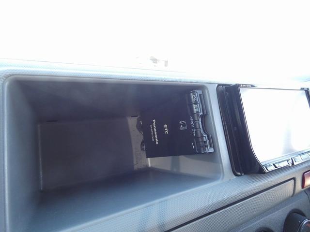 オリジナルキャンピングカー 8ナンバーキャンピング登録 8名乗車5名就寝 サブバッテリー シンク 給排水タンク 外部電源 間接照明 インバーターリアTV 地デジチューナー(29枚目)