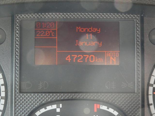 デュカト アドリア ツイン540SPT 8ナンバーキャンピングカー アラウンドビューモニター ツインサブバッテリー 走行充電 外部充電 ソーラーパネル ガスボイラーヒーター インバーター1500W リア常設ベッド カセットトイレ(36枚目)