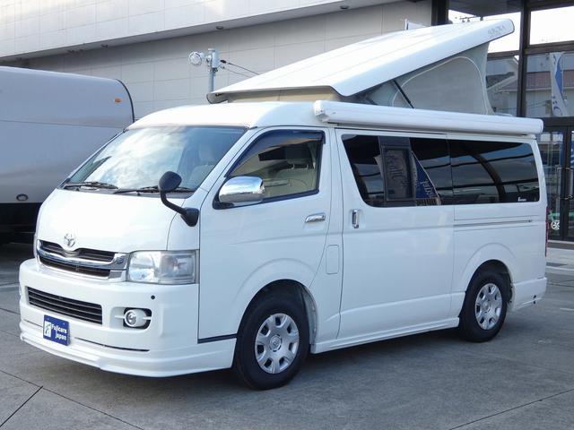 「トヨタ」「ハイエース」「その他」「岐阜県」の中古車29