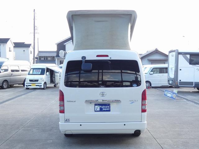 「トヨタ」「ハイエース」「その他」「岐阜県」の中古車33