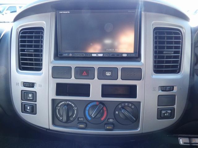 ピーズクラフト クラフトキャンパー 8ナンバーキャンピングカー サブバッテリー 走行充電 シンク FFヒーター リアクーラーヒーター 常設ベッド トランスポーター ファスプシート ナビ バックカメラ ETC ABS(28枚目)