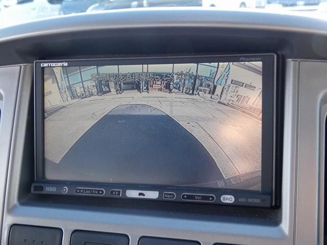 ピーズクラフト クラフトキャンパー 8ナンバーキャンピングカー サブバッテリー 走行充電 シンク FFヒーター リアクーラーヒーター 常設ベッド トランスポーター ファスプシート ナビ バックカメラ ETC ABS(29枚目)