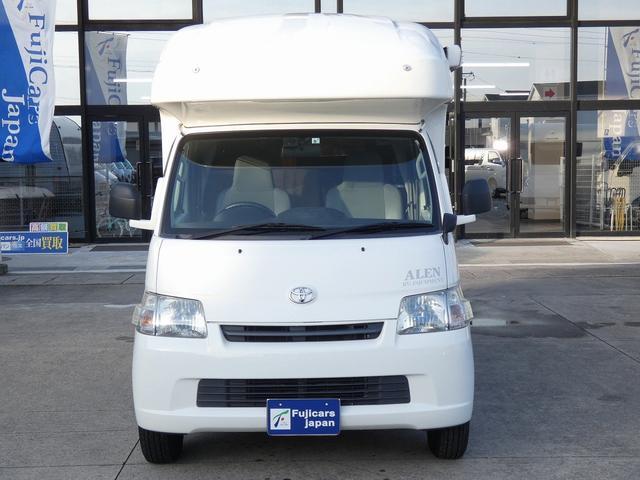 「トヨタ」「ライトエーストラック」「トラック」「岐阜県」の中古車34