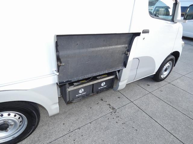 「トヨタ」「ライトエーストラック」「トラック」「岐阜県」の中古車42