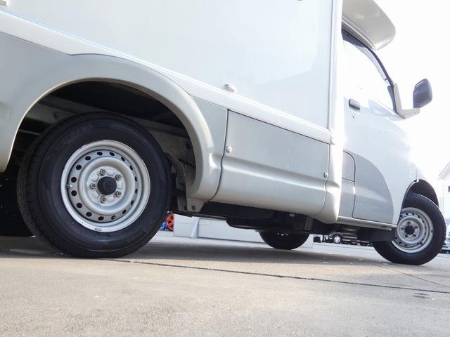 「トヨタ」「ライトエーストラック」「トラック」「岐阜県」の中古車43
