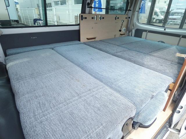 「日産」「バネットバン」「その他」「岐阜県」の中古車8