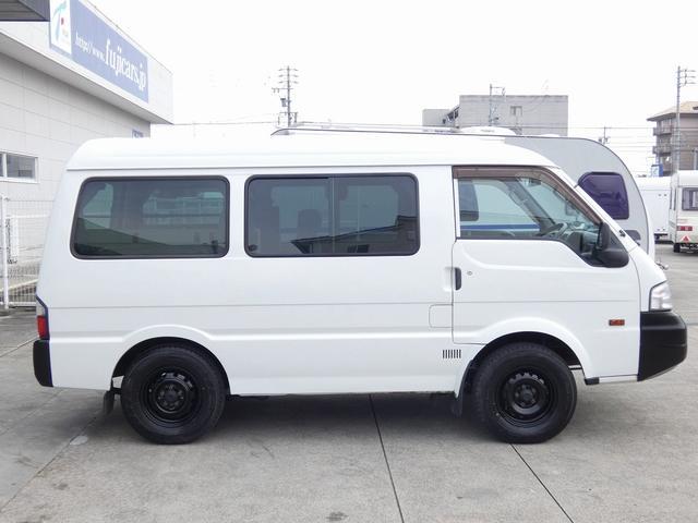 「日産」「バネットバン」「その他」「岐阜県」の中古車32