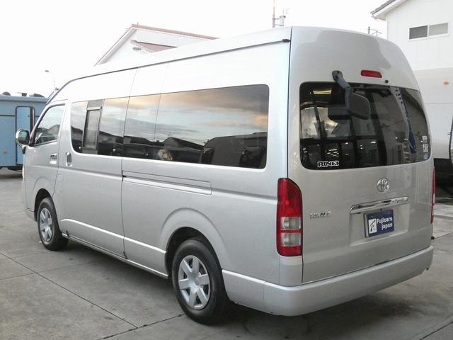 「トヨタ」「ハイエース」「その他」「岐阜県」の中古車38