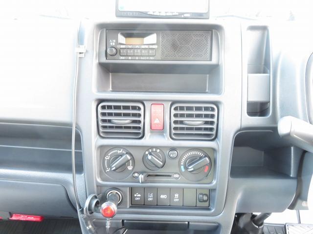 KCエアコン・パワステ 移動販売車 キッチンカー 4WD スズキセーフティサポートデュアルカメラ バックカメラ 正弦波インバーター サブバッテリー 外部充電 ステンレスシンク 給水排水タンク サッシ LEDライト 4ナンバー(16枚目)