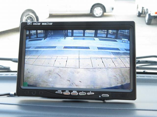 KCエアコン・パワステ 移動販売車 キッチンカー 4WD スズキセーフティサポートデュアルカメラ バックカメラ 正弦波インバーター サブバッテリー 外部充電 ステンレスシンク 給水排水タンク サッシ LEDライト 4ナンバー(21枚目)