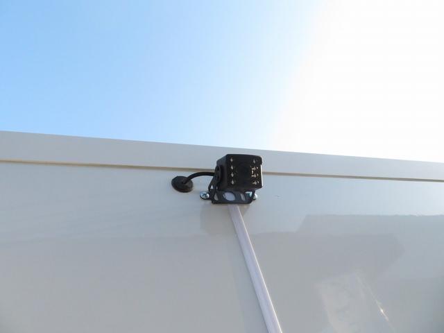 KCエアコン・パワステ 移動販売車 キッチンカー 4WD スズキセーフティサポートデュアルカメラ バックカメラ 正弦波インバーター サブバッテリー 外部充電 ステンレスシンク 給水排水タンク サッシ LEDライト 4ナンバー(29枚目)