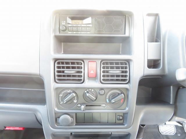 DX 移動販売車両 キッチンカー シンク 給水排水タンク 換気扇 100V外部電源 ステンレス製カウンター LED室内照明 Wエアバック ABS パワステ 4ナンバー登録(23枚目)