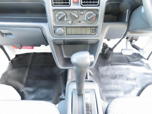DX 移動販売車両 キッチンカー シンク 給水排水タンク 換気扇 100V外部電源 ステンレス製カウンター LED室内照明 Wエアバック ABS パワステ 4ナンバー登録(24枚目)