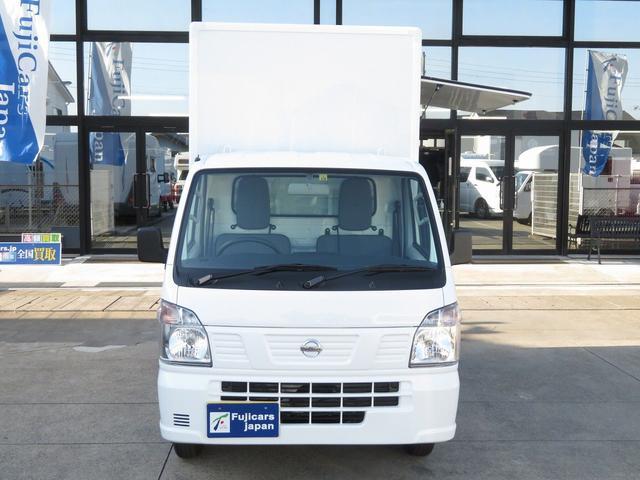 DX 移動販売車両 キッチンカー シンク 給水排水タンク 換気扇 100V外部電源 ステンレス製カウンター LED室内照明 Wエアバック ABS パワステ 4ナンバー登録(28枚目)