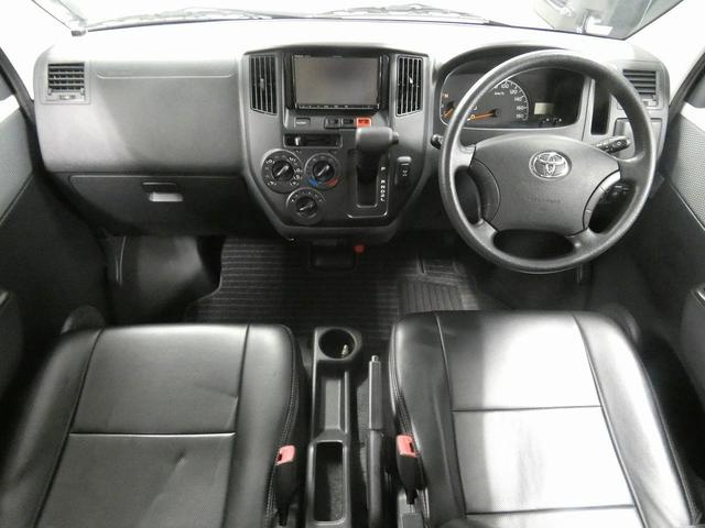 ステージ21 リゾートデュオユーロ キャンピングカー 4WD サブバッテリー ルーフベント サイドオーニング ローダウンサス インバーター1500W ポータブル冷蔵庫 べバストFFヒーター シンク 給排水タンク(19枚目)