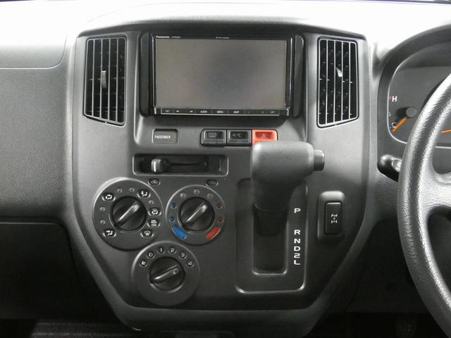 ステージ21 リゾートデュオユーロ キャンピングカー 4WD サブバッテリー ルーフベント サイドオーニング ローダウンサス インバーター1500W ポータブル冷蔵庫 べバストFFヒーター シンク 給排水タンク(20枚目)